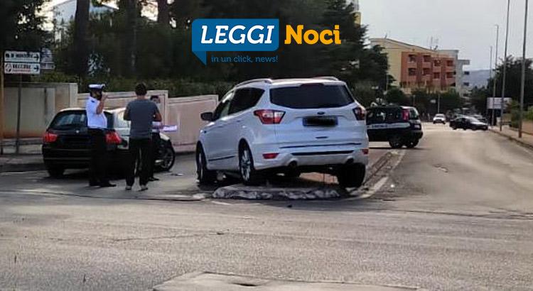 incidente-2