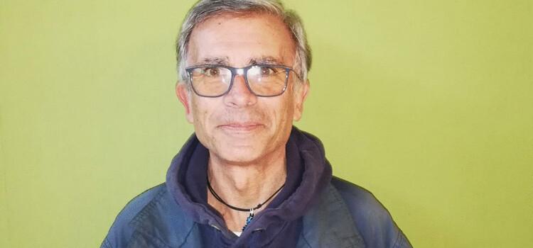 Pallavolo – GVN: il dott. Argese e la situazione Covid-19