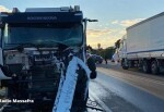 Automobilista nocese perde la vita in un incidente sulla statale Appia per Massafra