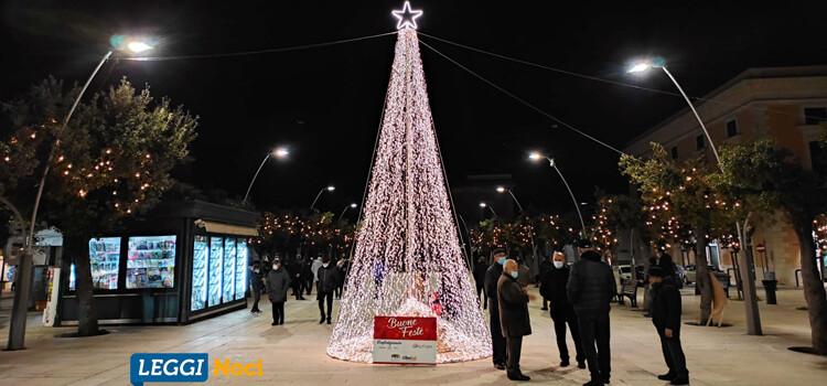 Decreto Natale, cosa si potrà fare e cosa no da domani