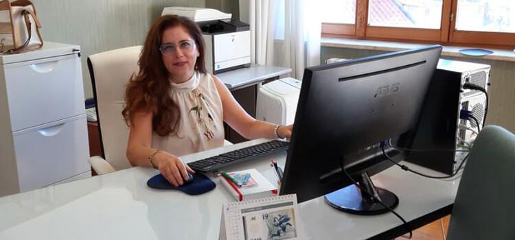 Prof.ssa Giovanna D'Onghia: la funzione sociale della scuola nel tempo della pandemia