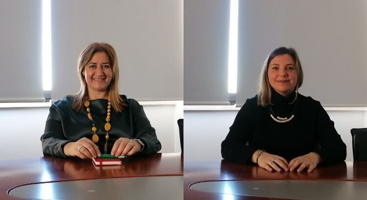 Cambio in Giunta Comunale: al posto di S. Guagnano e A. Dalena entrano A. Martellotta e G. Bruno
