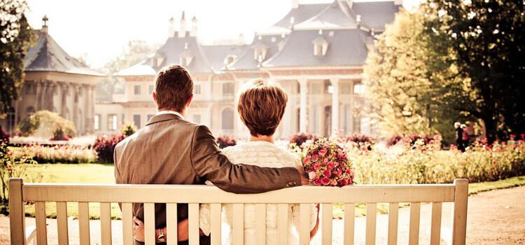 San Valentino, l'amore oltre ogni limite