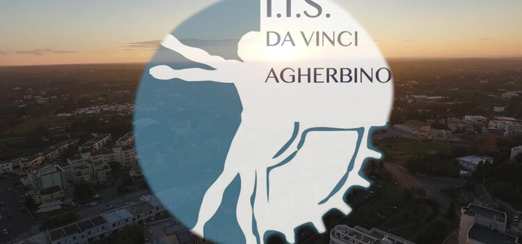 L. Da Vinci – Agherbino: assemblee di istituto durante la pandemia