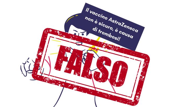 EMA conferma: vaccino AstraZeneca è sicuro; tutti i dati e i chiarimenti