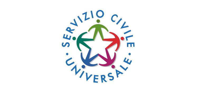 Servizio Civile Universale: Noci presenta un progetto in rete con altri Comuni