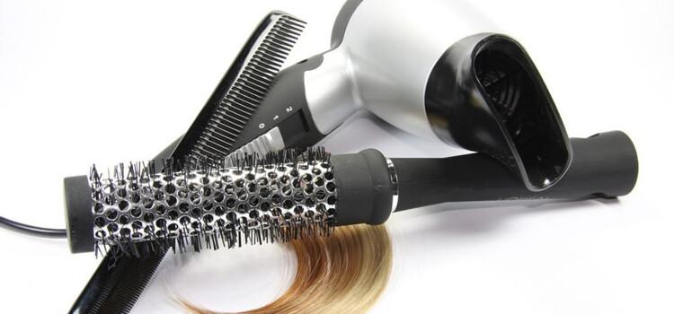 Confartigianato: sensibilizzazione al sostegno di parrucchieri ed estetiste