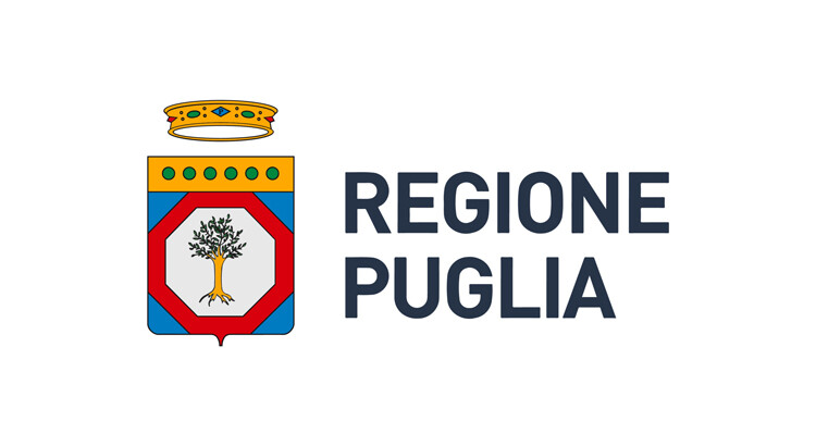 Emanata circolare della Regione Puglia per le APS e le OdV