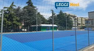 Riparte-il-Parco-in-Via-Elio-Vittorini-con-il-Circolo-Tennis-Noci-2