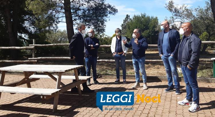 Riparte-il-Parco-in-Via-Elio-Vittorini-con-il-Circolo-Tennis-Noci-3