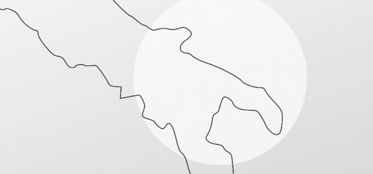 La Puglia in zona bianca dal 14 giugno