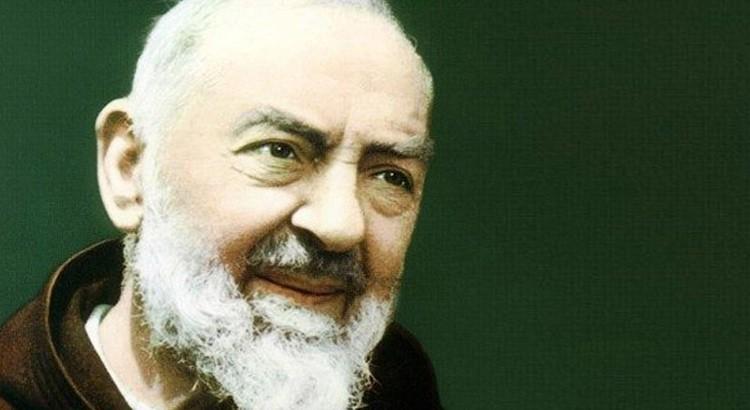 È morto l'ultimo frate assistente di Padre Pio