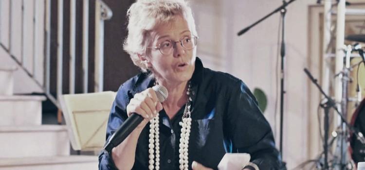 """""""Armati di scienza"""", della senatrice a vita Elena Cattaneo"""