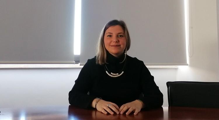 Rassegna le dimissioni l'Assessore Gaetana Bruno