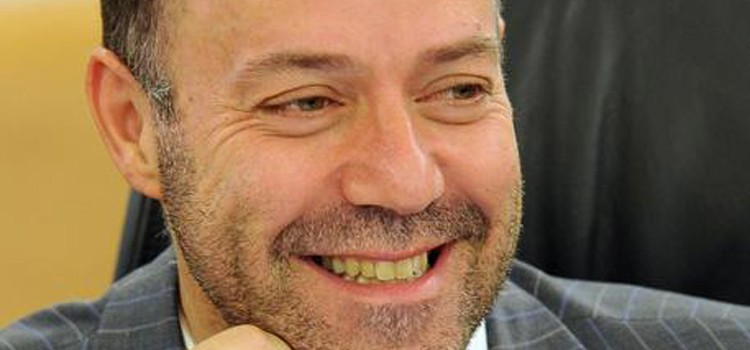 Roberto Rossi è il nuovo Procuratore di Bari
