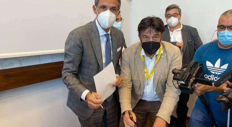 Coldiretti Puglia, primo passo per salvare stalle pugliesi