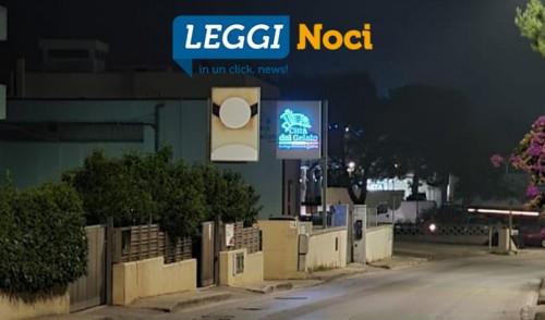 Restituito il caseificio sequestrato a Noci: negli anni, è fallito