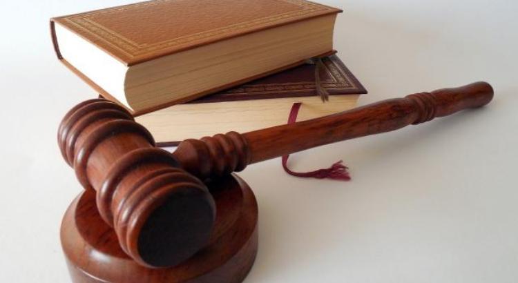 Si aggiorna l'elenco degli Avvocati del Comune di Noci